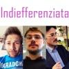 Indiefferenziata 060618 I Cantautori Da Jannacci A Le Luci Della Centrale Elettrica