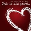 Download Tom Kenzler feat.Lina Maly - Dein ist mein ganzes Herz 2K18 /// FREE TRACK /// Click Buy to DL Mp3