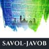 1537 - Savol Xayvon O'zini Yo'ldoshini Yeb Qo'ysa Suti Xalolmi