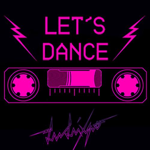 Let's Dance n°418 (saison 11 show 10) 29.06.2018