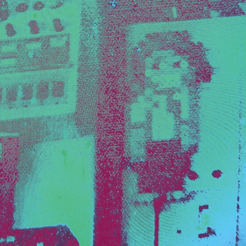 Sonic - 110174 Mixtape (Ltd Edition Cassette)
