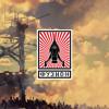 Download Township Rebellion - Fusion Festival, Turmbühne 2018 Mp3