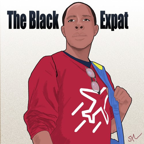 Season 2 Episode 1: The Decision by The Black Expat | Free
