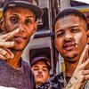 MC GW, MR BIM, MC DENNY - VAI TOMAR DE LADO - DJ GUI MARQUES Feat. DJ VITIN MPC