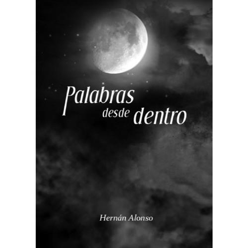 Respirar (Hernán Alonso)
