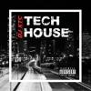 Dj XTC Tech House Vol 1
