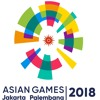 ENERGY 18 - Bright As The Sun (OFFICIAL SONG ASIAN GAMES 2018).mp3