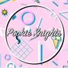 King Curtis - Memphis soul stew (Pookie Knights edit)