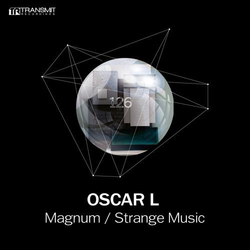Oscar L - Magnum (Original Mix) [Transmit Recordings]