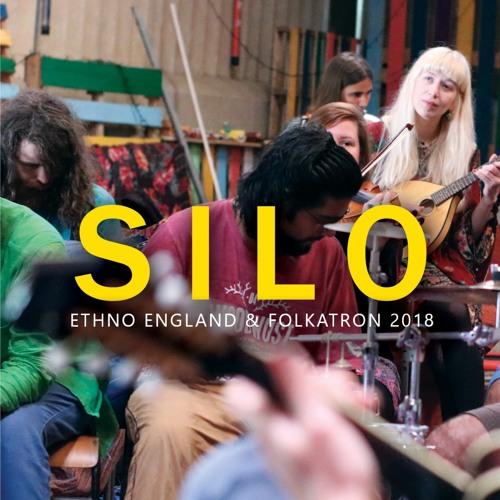 Silo (Folkatron 2018)
