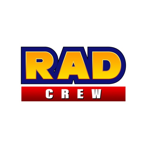 Rad Crew S16E03: Topp 5 verste Sonic knockoffs, og Paladins!