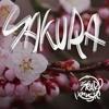 Skar music - Sakura