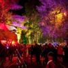 Arne Spremberg @ Fusion Festival 2018 - Schuhkarton