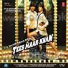 Tees Maar Khan - Songs.PK