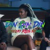 Ludmilla - Din Din Din Feat. Mc Pupio Mc Doguinha (Deejay RBS Remix) [Free download]