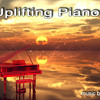 Uplifting Piano Pack - Commercial Background Music for Videos