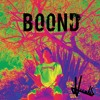 BOOND mp3