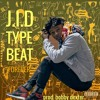 "J.I.D x J Cole Type Beat ""FOREVER"" (Prod. Bobby Dexter)"