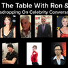 Around The Table With Ron & Jimmy Premier