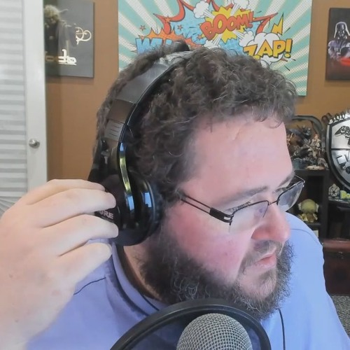 Boogie2988s Channel Is Dying