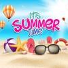 #SummerSplashMix