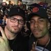 BEAT MODINHA - SENTO PRO DJ RAFAEL  (( DJ RAFAEL FOXX & DJ RAFAEL PITBULL )) COLOMBIA 150BPM
