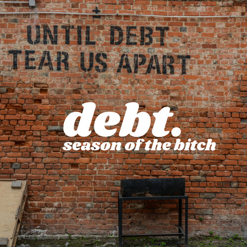 Episode 42: Debt