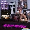 MM Review: Arctic Monkeys- Tranquility Base Hotel + Casino