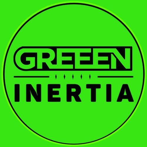 Inertia_Greeen (Free Download)