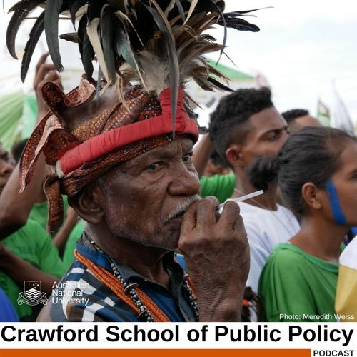 2018 Timor-Leste Update Day 1 - Session 4