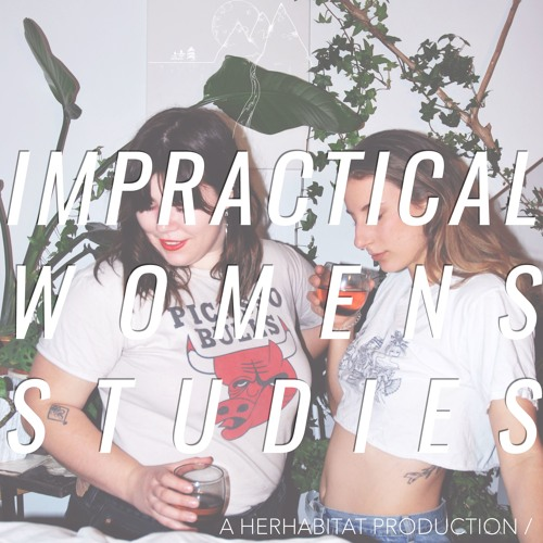 EPISODE 9 / Menstruation - Period.