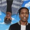 A Ap Rocky Praise The Lord Da Shine Ft Skepta Callytkilla Remix Mp3