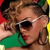 RIHANNA*SUPER CAT*MARY J.BLIGE ~RUDE BOY~DOLLY MY BABY~ (Classic)