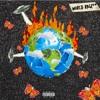 🌎 [free Dl] World Rage Lil Skies X Rich The Kid Type Beat Mp3