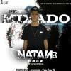 SET MIXADO 002 DJ NATAN  (((VILA  PRODUÇÕES)))  STUDIO RNL  PARANDO TUDO 2K188