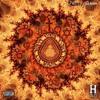 MASTI CAUSE IT DOESN'T MATTER | DJ HMD | GURDAS MANN