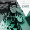 2018 Mix /o9 - GRID DIVISION