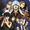 Gundam Wing OP2