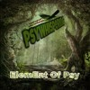 # 1 _ElemEnt Of Psy_D#(MP3)free download