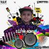 Kala Chasma (PicNic Dance Mix) Djj AR RoNy.mp3