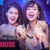 NONSTOP Vinahouse 2018 - Đừng Như Thói Quen Remix - DJ Phê Pha - Nhạc Phiêu SML 2018