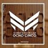 # OCHO CINCAU (Ricky Tamora Remix ) ~ ReQ RudyBFM (BeatPRO)