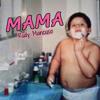 Rudy Mancuso - Mama