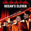 Episode 54 - Ocean's Eleven