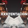 XXXTENTACION - Jocelyn Flores (Audio) Portada del disco