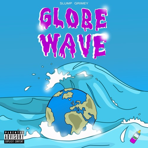 GLOBE WAVE