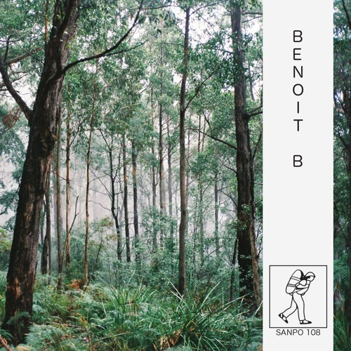 BENOIT B - SANPO 108