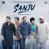 Kar Har Maidaan Fateh - Sanju Movie
