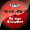 Curtis McClain -  House Music Anthem (  Shane D )