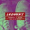 Lecheki ft. Baxon (Prod.by Mr Malcolm)